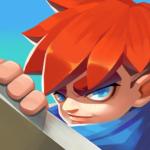 Quest Rush! 1.1.2 (Mod)