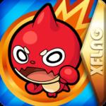 怪物彈珠 – RPG手機遊戲 20.0.1 (Mod)