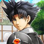 RPG Asdivine Saga 1.1.1g (Mod)