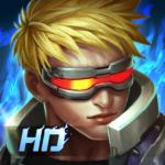 Raid:Dead Rising HD 1.3.0 (Mod)