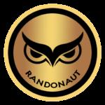 Randonauting Adventure 2.1 (Mod)