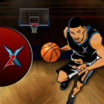Real 3d Basketball : Full Game 1.8 (Mod)