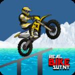 Real Bike Stunt – Moto Racing 3D 1.0.9 (Mod)