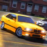 Realistic Car Controller V3 3.45 (Mod)