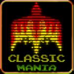 Retro Space Phoenix 1.27 (Mod)
