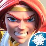 Rivengard  1.9.5 (Mod)