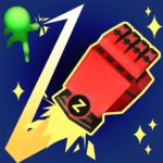 Rocket Punch! 1.91 (Mod)