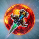 Rome 2077: Space Wars 5.8 (Mod)