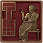 Royal Game of Ur  2.0.29 (Mod)