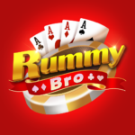 Rummy Bro 1.00.005 (Mod)