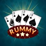 Rummy Stars 1.0.6 (Mod)