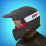 SMX: Supermoto Vs. Motocross 3.1 (Mod)