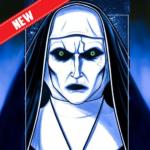 Scary Nun The Horror House Untold Escape Story 3.0 (Mod)