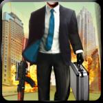 Secret Agent Spy Game: Hotel Assassination Mission  2.8 (Mod)