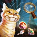 Secrets of Paris Hidden Objects Game  50.0 (Mod)
