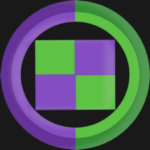 Shatter Box 1.02 (Mod)