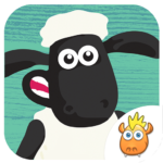 Shaun learning games for kids 10.6 (Mod)