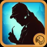Sherlock Holmes Hidden Objects Detective Game 3.07 (Mod)