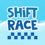 Shift Race fun racing 3D games  1.41.0 (Mod)