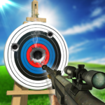 Shooter Game 3D – Ultimate Shooting FPS 18 (Mod)