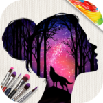 Silhouette Art 1.0.9 (Mod)