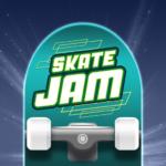 Skate Jam – Pro Skateboarding 1.2.6 (Mod)