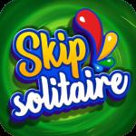 Skip-Solitaire 1.9 (Mod)