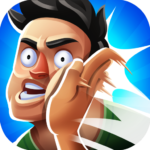 Slap That – Winner Slaps All 1.1.0 (Mod)