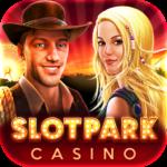 Slotpark Online Casino Games & Free Slot Machine  3.26.0 (Mod)