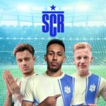 Soccer Club Rivals: Next Gen Football Management 20.0.0 (ARMv7a+ARMv8a) (Mod)