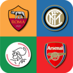 Soccer Logo Quiz  1.0.38 (Mod)