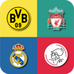 Soccer Logo Quiz 3 1.0.9 (Mod)