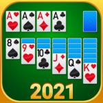 Solitaire 1.13.221 (Mod)