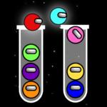 Sort It 2D – Ball Sort Puzzle 1.0.9 (Mod)