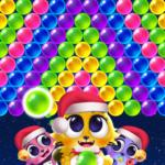 Space Cats Pop – Kitty Bubble Pop Games 2.6 (Mod)