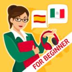 Spanish for Beginners: LinDuo HD  5.22.1 (Mod)