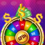 Spin The Wheel – Earn Money 1.3.69 (Mod)