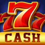 Spin for Cash!-Real Money Slots Game & Risk Free  (Mod)