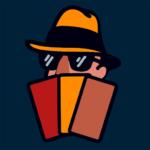 Spy Game 3.0.0  (Mod)