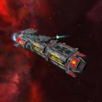 Star Zone 3.11.2 (Mod)