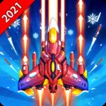 Strike Force – Arcade shooter – Shoot 'em up 1.5.9 (Mod)