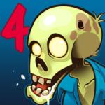 Stupid Zombies1.0.14   (Mod)