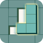 SudoCube – Block Puzzle Jewel Games Free  4.101 (Mod)
