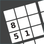 Sudoku 1.1.19b (Mod)