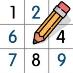 Sudoku 1.1.2 (Mod)