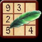 Sudoku – Classic 1.7.0 (Mod)