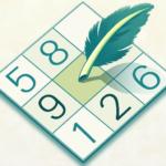 Sudoku Joy 2021 Classic Sudoku Puzzle Game  4.2702 (Mod)