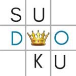 Sudoku King™  1.4 (Mod)