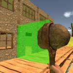 Survival Forest : Survivor Home Builder 2 1.0.7 (Mod)