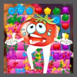 Sweet Tomatoes 2.04 (Mod)